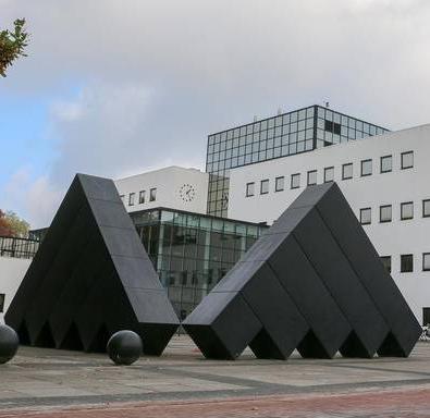 bron gemeente Smalingerland